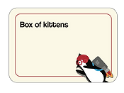 box of kittens 2.png