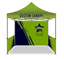 10_x_10_-_canopy-tent-_front.jpg