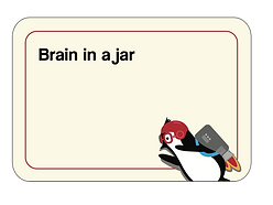 brain in a jar small.png