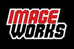 ImageWorks-v2.png