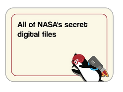 NASA files small.png