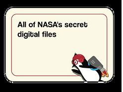 NASA files small.png