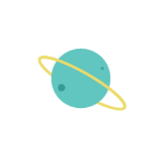 planet 2.png