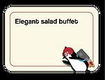 salad buffet small.png