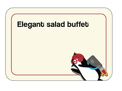 salad buffet small.png