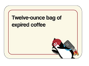 coffee 3.png