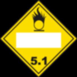 L1275.png