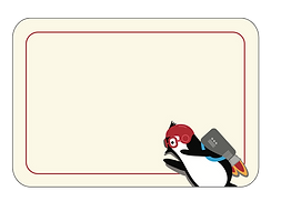 blank_card.png