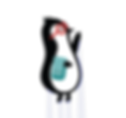 towel penguin.png