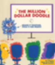 million-dollar-doodle_small.jpg