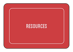 pp-final-resource-front.png