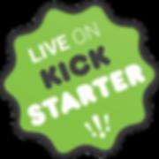 Live on Kickstarter.png