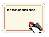 duct tape 3.png