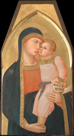 Madonna trittico.jpg