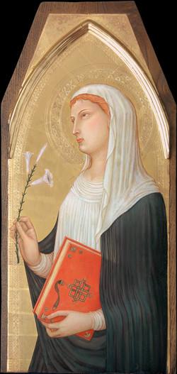Santa Caterina da siena.jpg