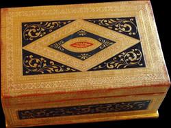 scatola1_01.jpg