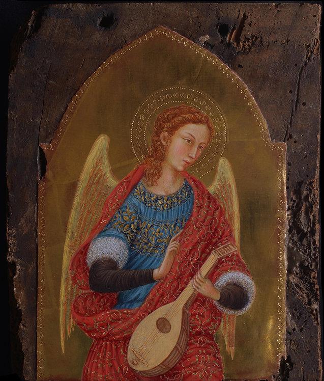 angelo con liuto.jpg