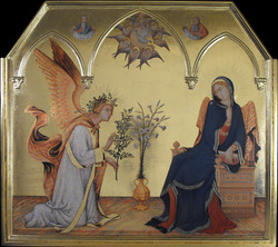 San Martino dona  mantello pover.jpg