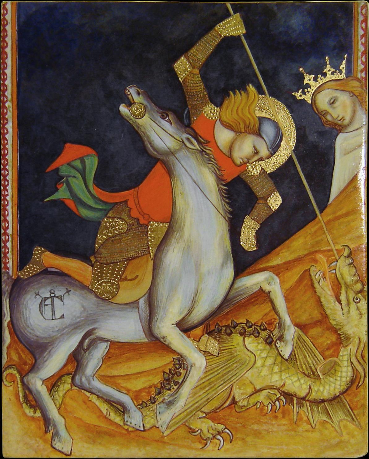 San Giorgio ed il drago_OK.jpg