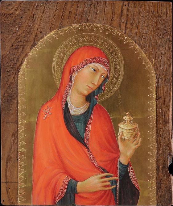 Maria Maddalena.jpg