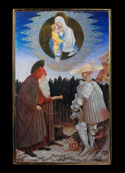 apparizione madonna a s.giorgio.jpg