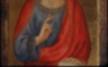 CRISTO BENEDICENTE 1cpart2.jpg