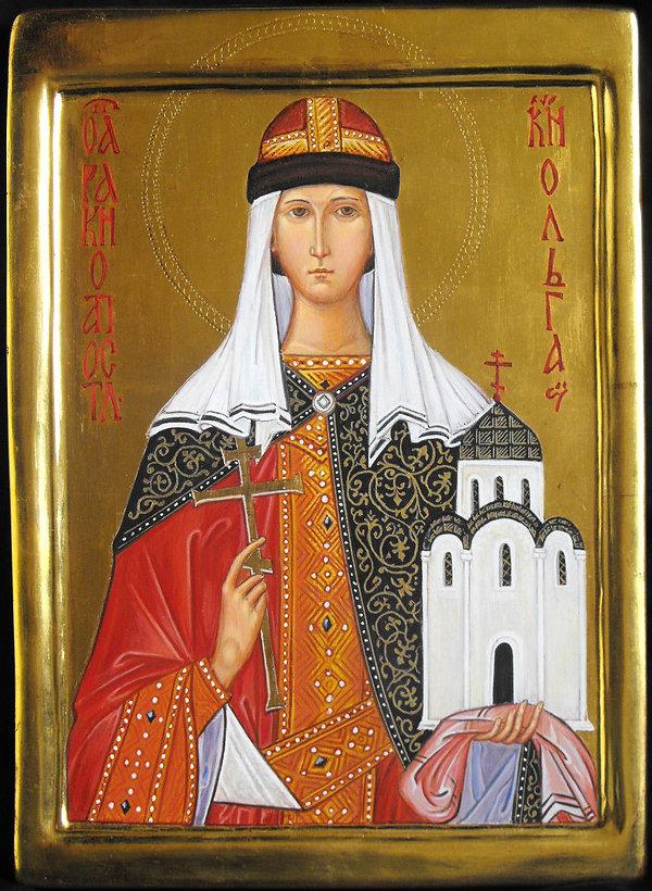 Opera ispirata a un dipinto di Federico Joni Siena XX sec. tempera e oro su tavola
