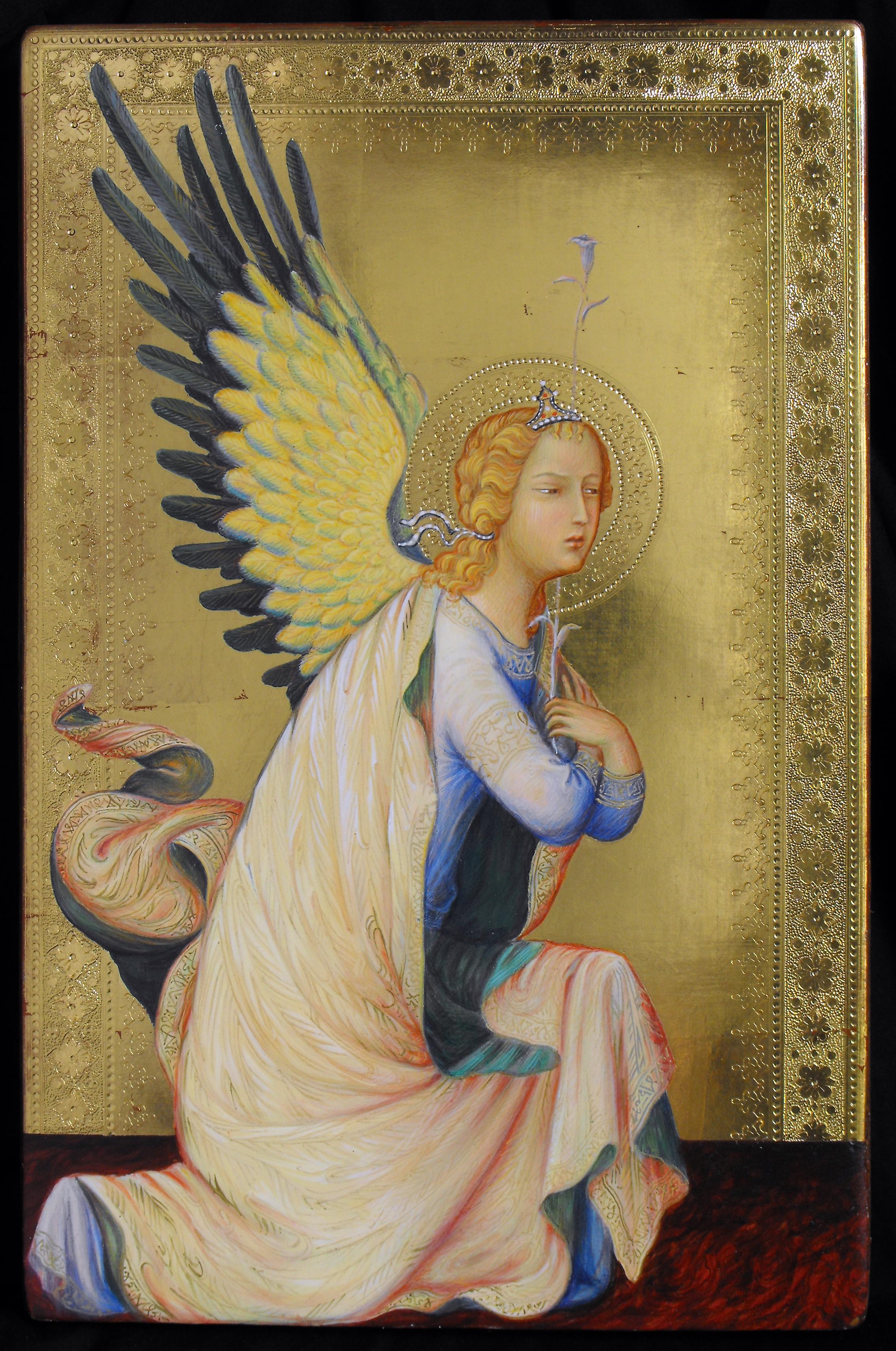angelo annunciante simone martin.jpg