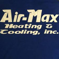 Air-Max Heating & Cooling Inc
