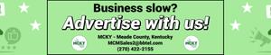 MCKY - Meade County, Kentucky