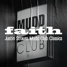 Faith_justinstrauss_playlist.jpg