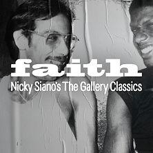 Faith_nickysiano_playlist.jpg