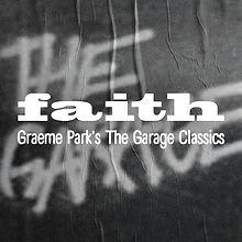 Faith_graemepark_playlist.jpg