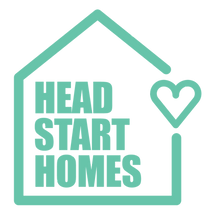 Head Start Homes logo.png