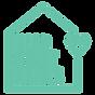 Head Start Homes logo.png