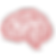 red brain network - transparent.png