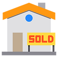 house sold.png