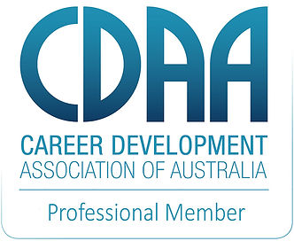 Career-Development-Association-of-Austra