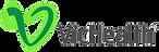 VicHealth logo transparent.png