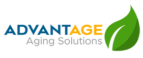 Advantage_Aging-Logo-Web.png