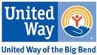 united way lgoo.jpg
