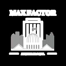 Vertical FInal Logo Square.png
