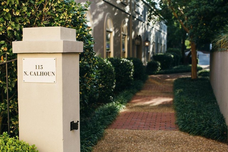 Max Factor Law Offices Exterior.jpg