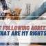My Ex Won't Follow Our Time-sharing Agreement. What Are My Rights?