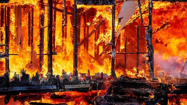 property damage (5).jpg