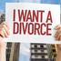 Considering Divorce in 2021