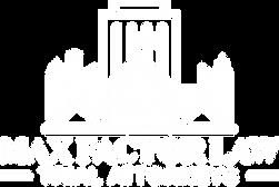 Logo_ReBranded_WHITE.png