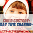 Holiday Time-Sharing Tips