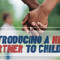 Introducing A New Partner To Your Children