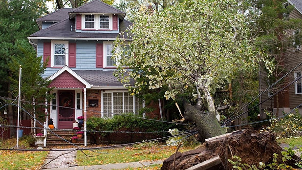 property damage (2).jpg